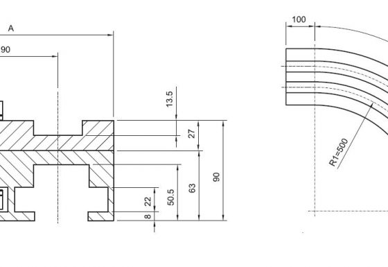 VERSION<br> CMP02 / CMP861