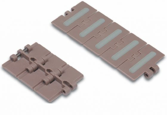 RUBBER INSERTS<br>HFL 820