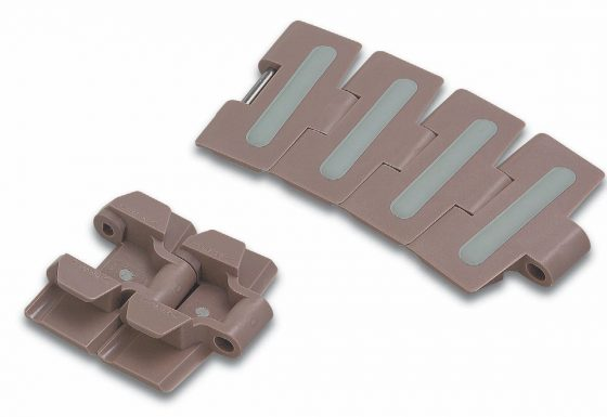 RUBBER INSERTS<br>HFL 880 TAB