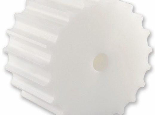 IDLER WHEELS 802 / 804 / 805