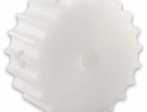 IDLER WHEELS 8127 / 8817 M