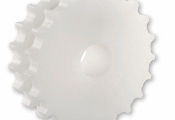 SPROCKETS 820 / 831 / LBP 831