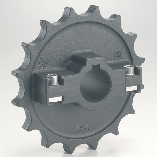 SPROCKETS & WHEELS 780M/780MFG